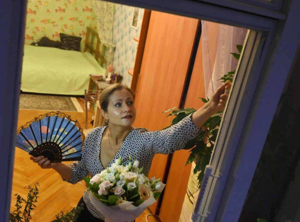 Отопление в Москве станет «умным» за пять лет