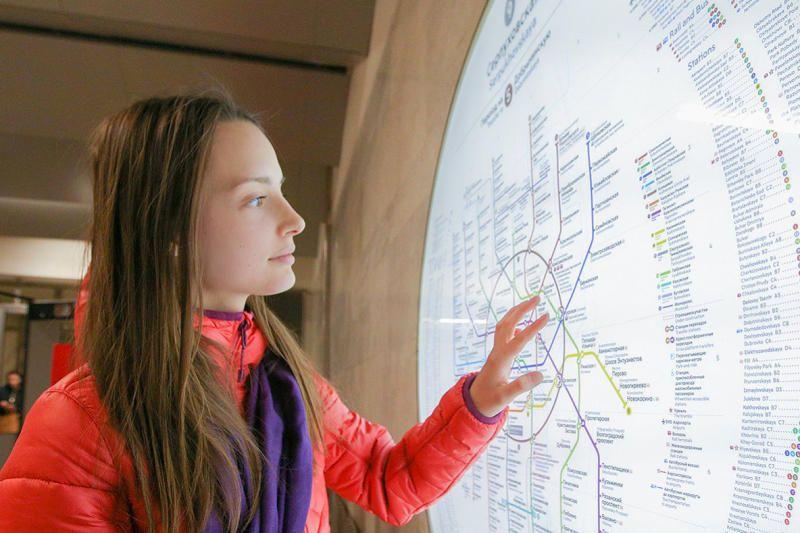 На портале «АГ» открыто голосование о темпах обновления поездов метро