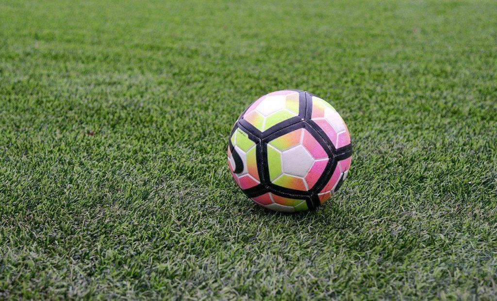 Результаты спортивных соревнований среди школьников можно будет узнать онлайн