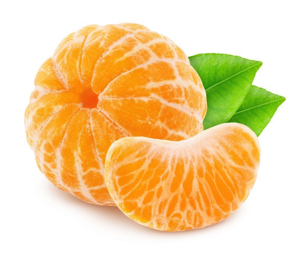 Стартовал сезон мандаринов: закупаем любимое угощение