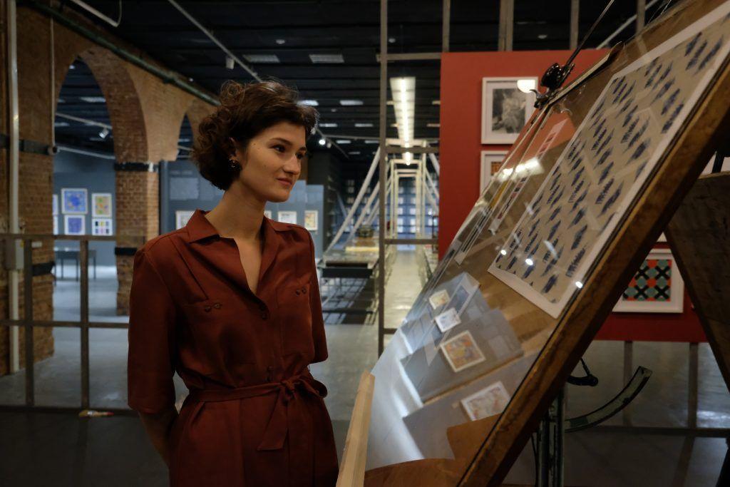 Специалисты добавили десять тысяч экспонатов на портал «Музейная Москва онлайн»