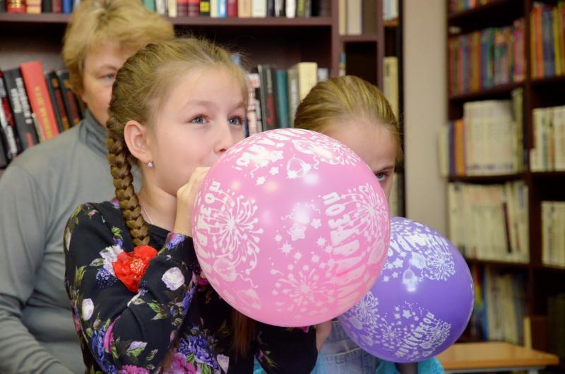 День открытых дверей пройдет в семейном центре Красносельского района
