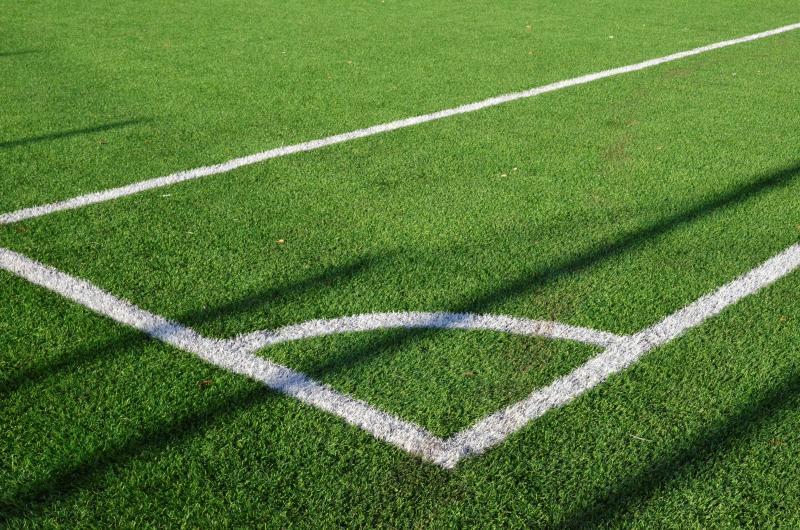 Второй этап окружных соревнований по мини-футболу состоится в парке «Красная Пресня». Фото: Анна Быкова