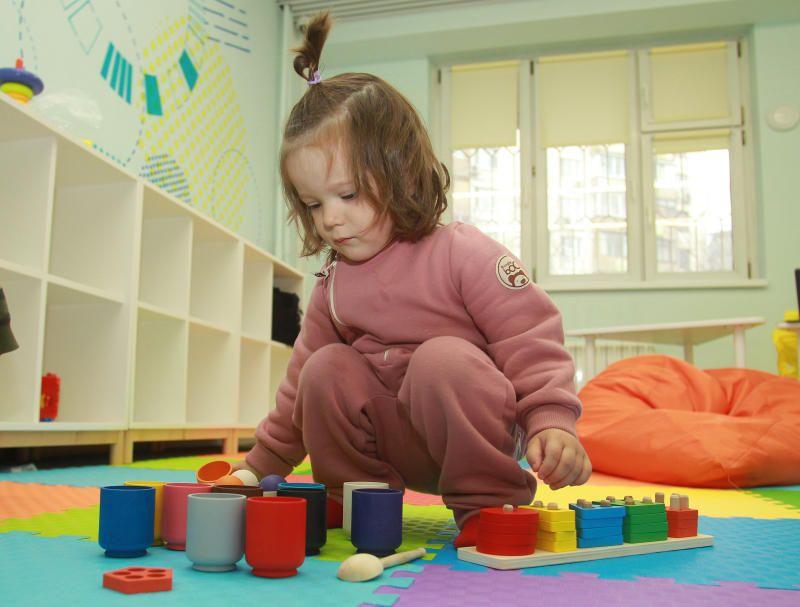 Педиатр назвала самые частые ошибки молодых родителей