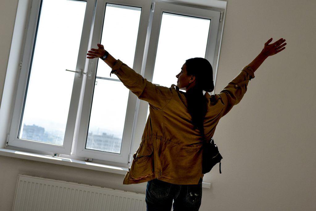 Марат Хуснуллин: Москва показала потрясающую динамику строительства жилья