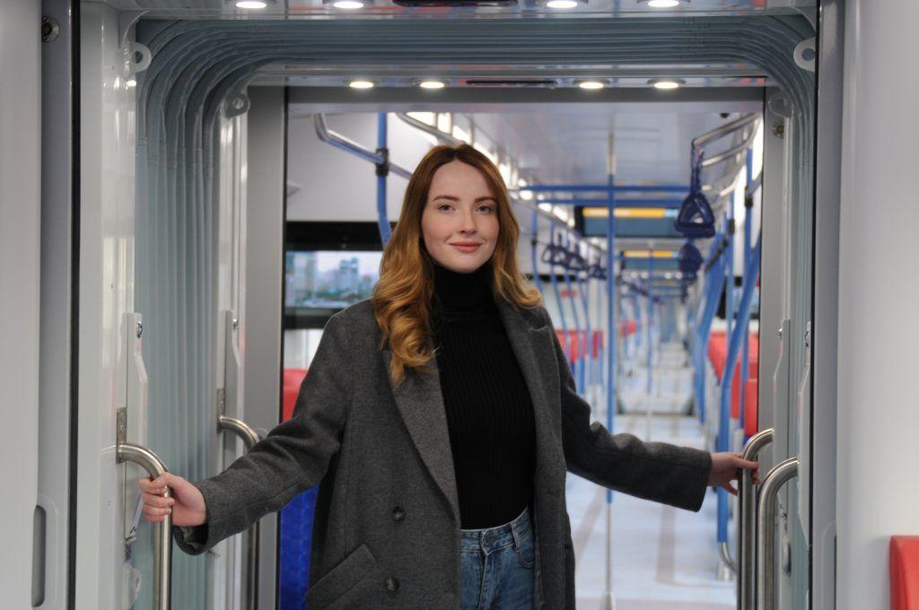 МЦД разгрузят метро в центре Москвы