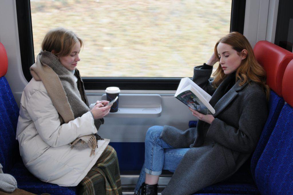 Около 85% пассажиров МЦД отметили улучшение качества поездок