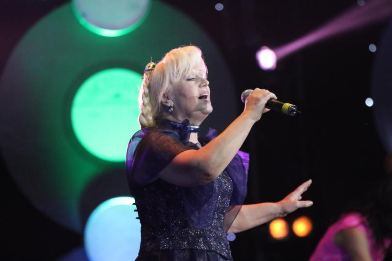 Концерт вокальной музыки проведут в Культурном центре «Новослободский»