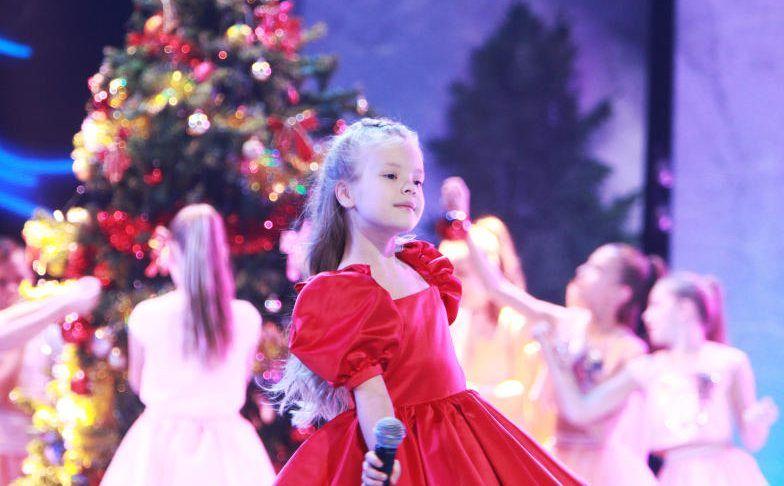 Новогодние аккорды и калейдоскоп: дайджест самых интересных событий с 13 по 20 декабря