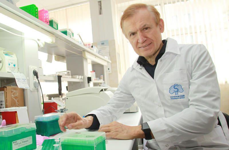 Почетный статус «московский врач» имеют более 1000 специалистов