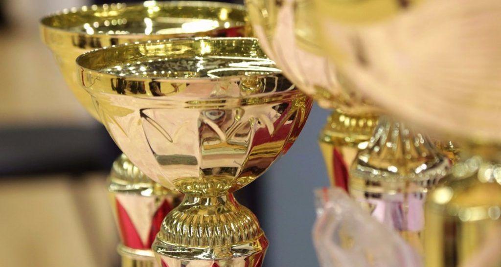 Турнир по волейболу проведут в комплексе «На Таганке»