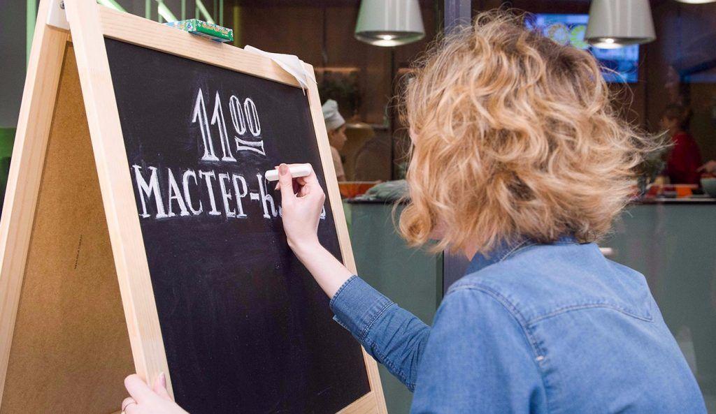 Гроздья гнева и сады Моголов: самые интересные события на неделе с 4 по 12 января