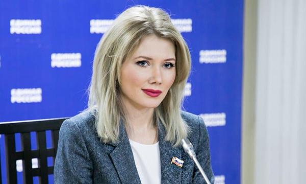 «Московская электронная школа» успешно выполняет задачи Президента в сфере цифровизации образования – Бондаренко