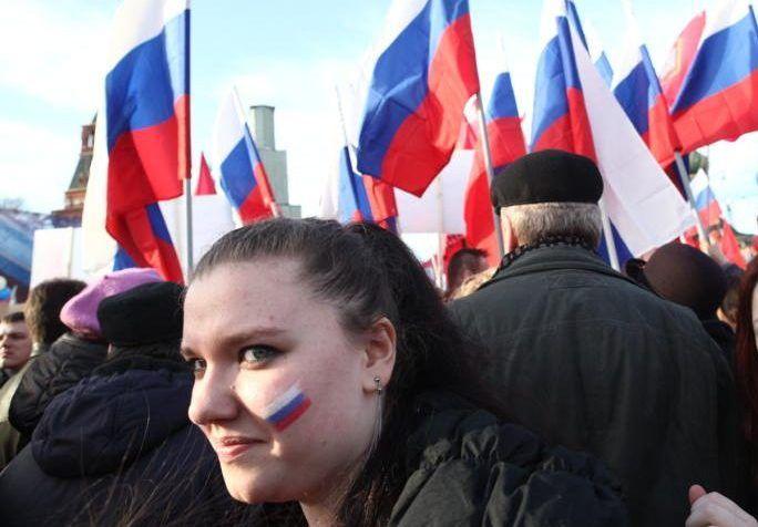 Власти Москвы согласовали митинг на проспекте Сахарова 1 февраля