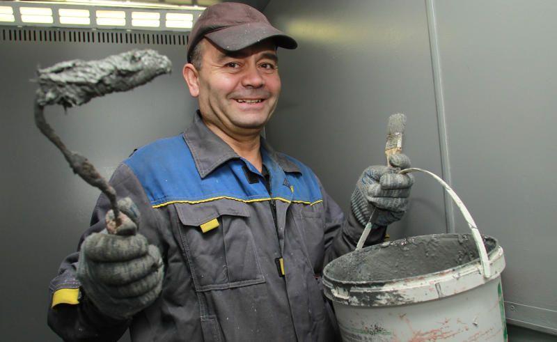 Ремонтные работы в доме на Гончарной набережной начнут в 2020 году