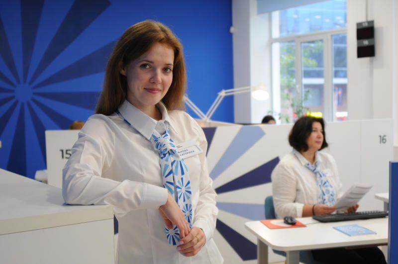 Москвичам расскажут о тайм-менеджменте в Центре «Моя карьера». Фото: Светлана Колоскова, «Вечерняя Москва»