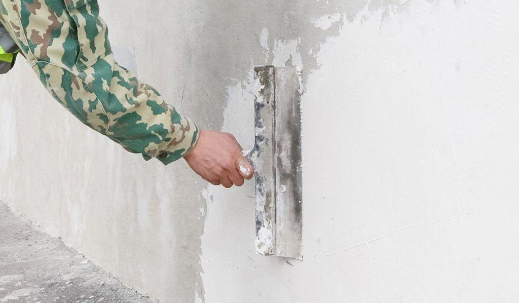 Здание в районе Якиманка отремонтируют