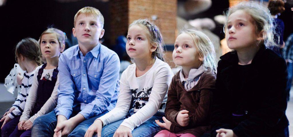 Жителей столицы пригласили на урок танцев в Культурный центр «Новослободский»