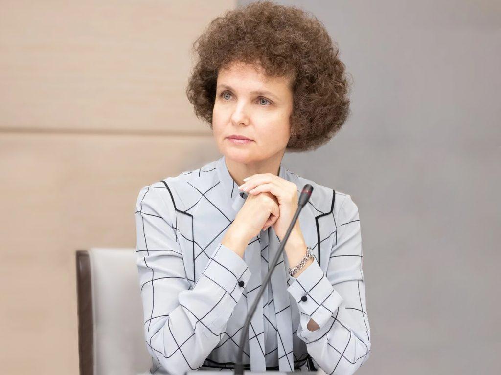 Предприятия IT-отрасли Москвы увеличивают вклад в экономику города