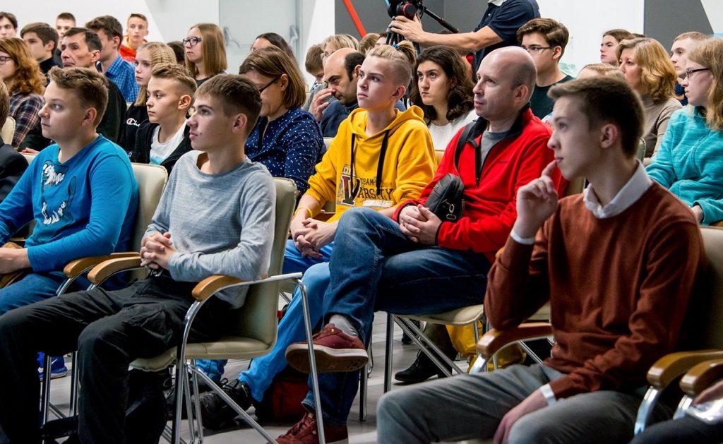 фото лекции в москве компания предлагает продаже