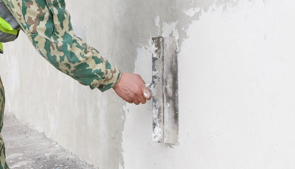Комплексный ремонт дома проведут в 2020 году в Пресненском районе