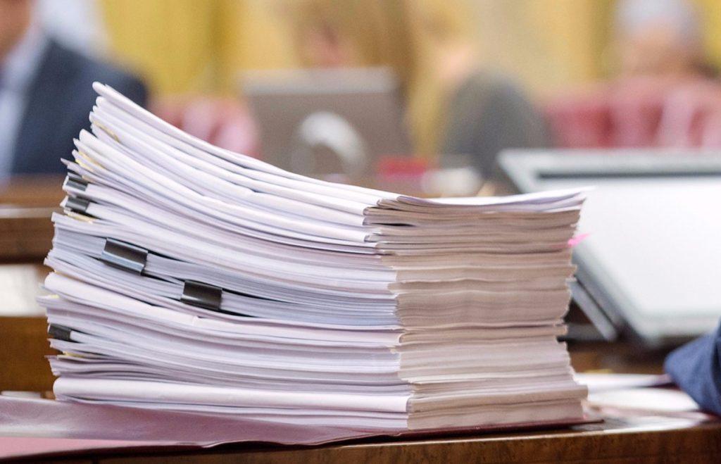 Круглый стол на тему обсценной лексики состоится в Общественной палате Российской Федерации