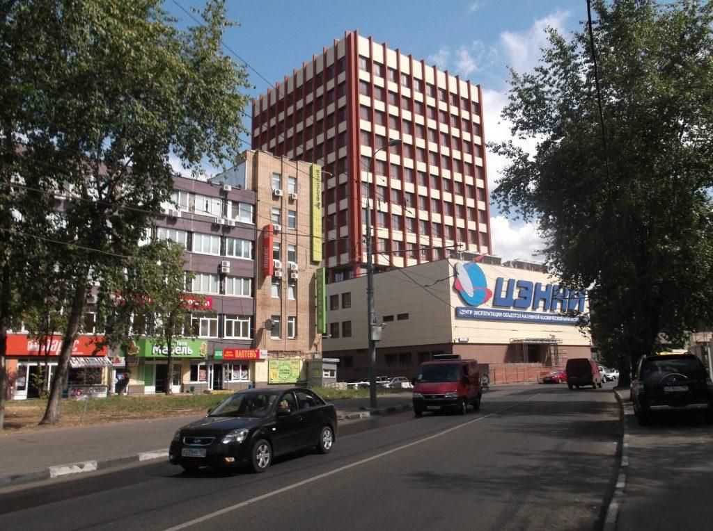 Пешеходную и транспортную доступность 19 объектов промышленности улучшат в Москве