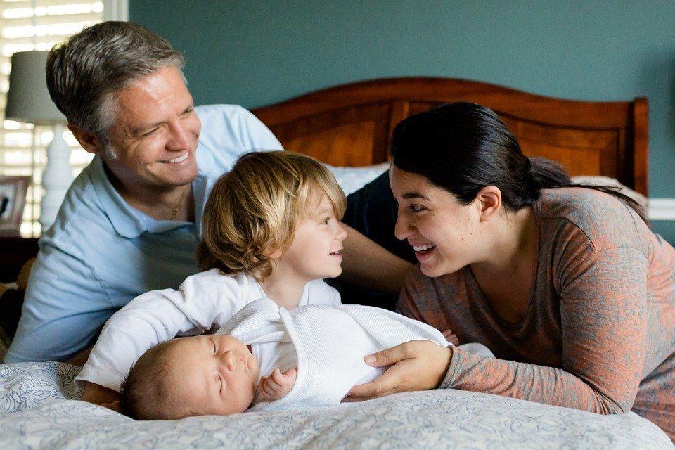 Нововведения в программе материнского капитала