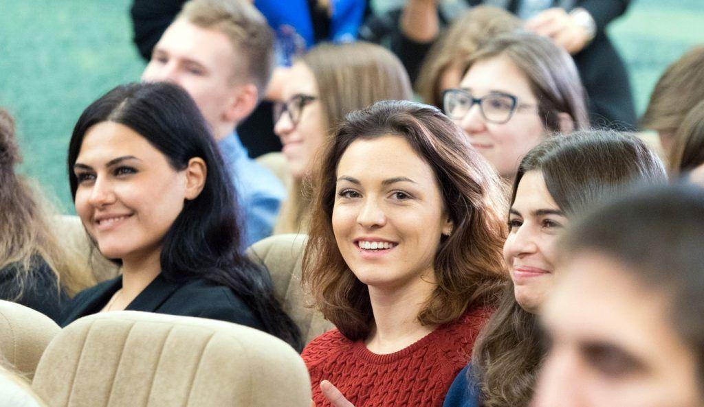 Сыры Сербии и лекция о моде: самые интересные мероприятия на неделе с 7 по 15 марта