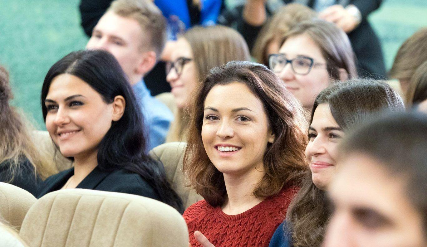 Сыры Сербии и лекция о моде: самые интересные мероприятия на неделе с 7 по 15 марта. Фото: сайт мэра Москвы