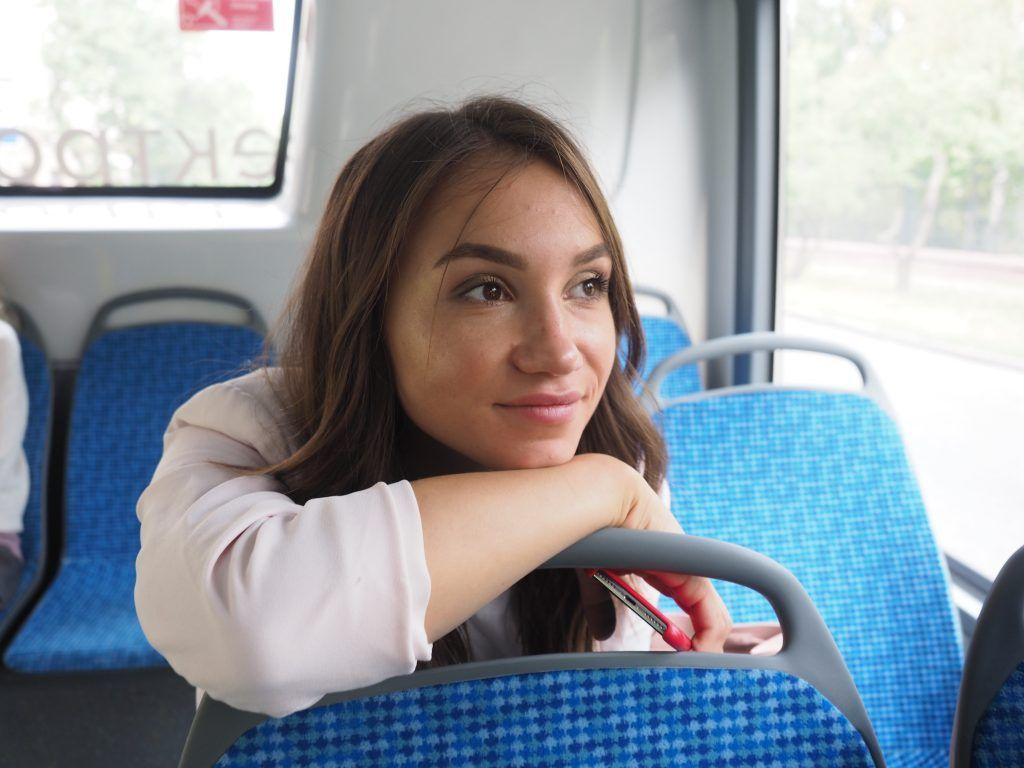Мосгортранс оценит удовлетворенность пассажиров