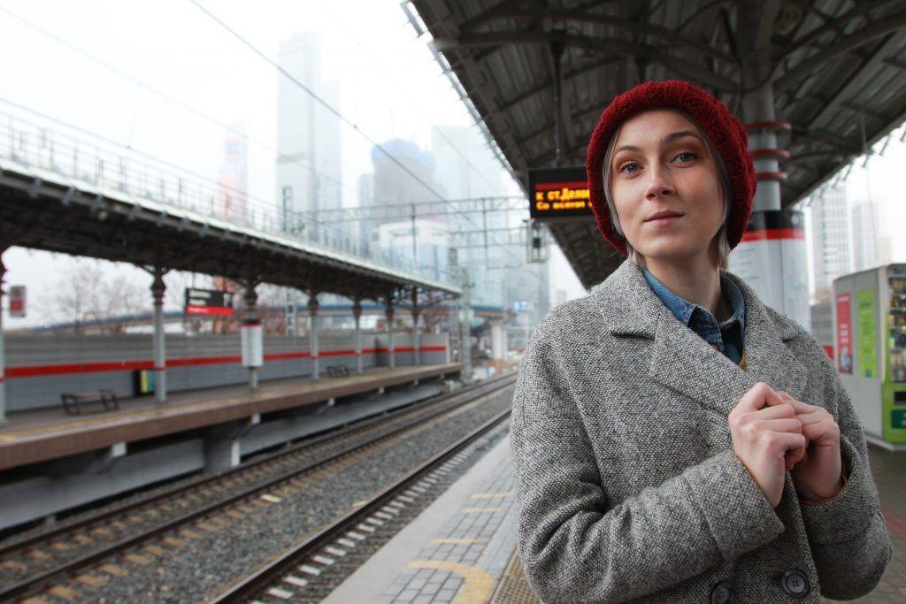 Метро и МЦК бесплатно перевезли 1,7 миллиона пассажиров 8 марта
