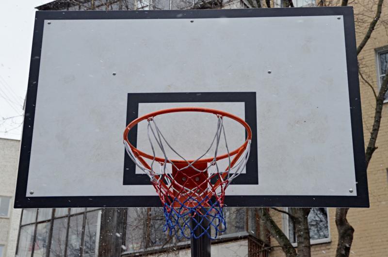 Власти Москвы опровергли слухи об отмене спортивных мероприятий