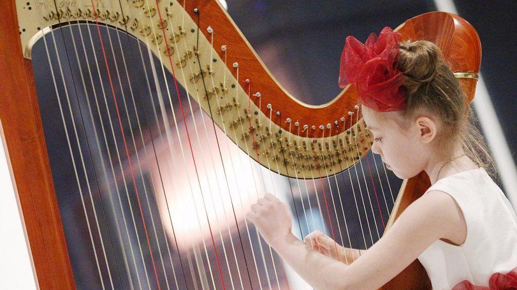 Концерт «A`cappella» покажут зрителям в социальных сетях Дома культуры «Стимул»