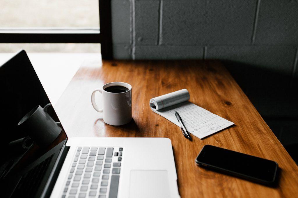 Коммуникации в жизни и на работе: в Центре «Моя карьера» проведут онлайн-вебинар