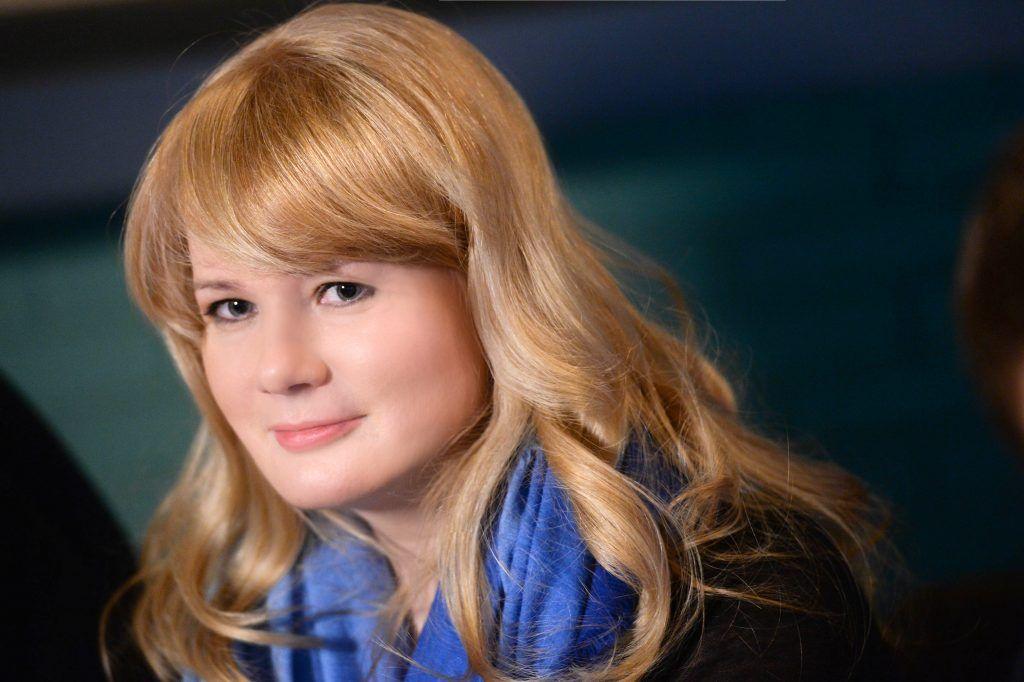 Сергунина: В столице впервые пройдет краеведческий онлайн-диктант