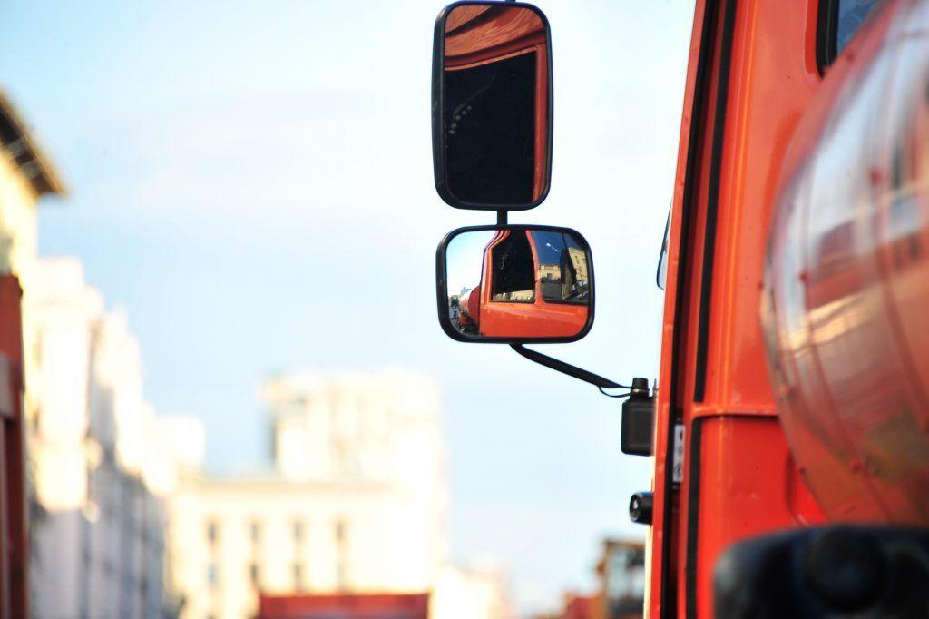 Ямочный ремонт провели на участках улицы Новолесная и в Минаевском проезде