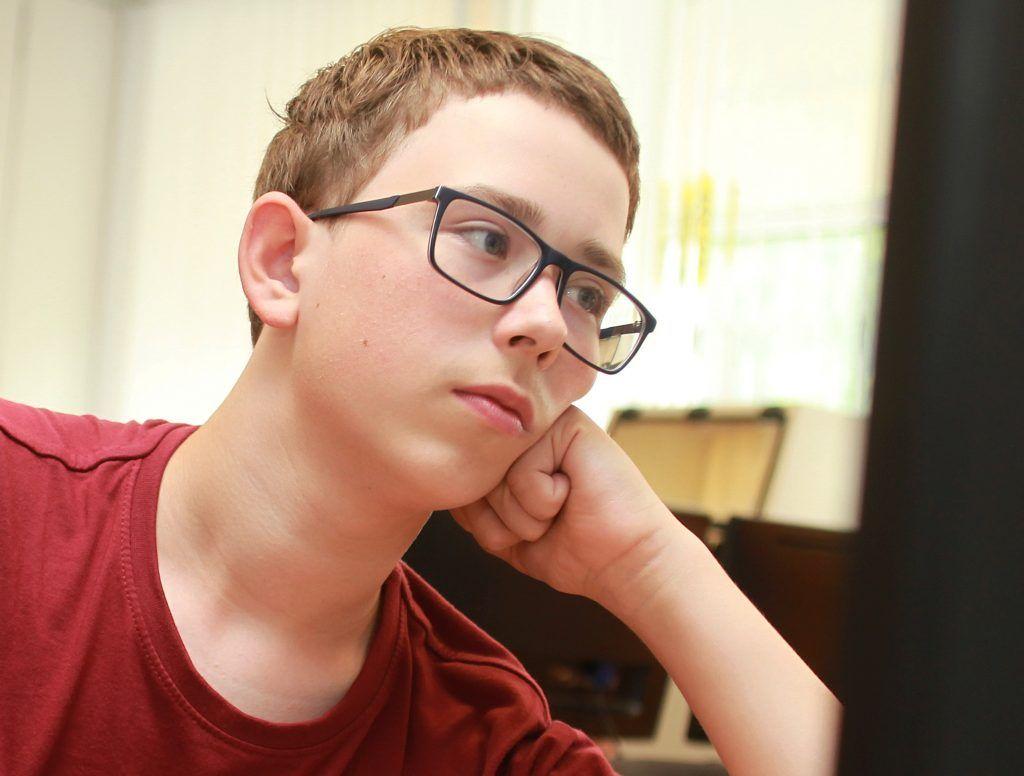Родителям московских школьников помогли наладить общение в самоизоляции
