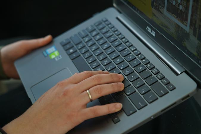 В Москве в конце мая пройдет онлайн-форум Key Buyers Event