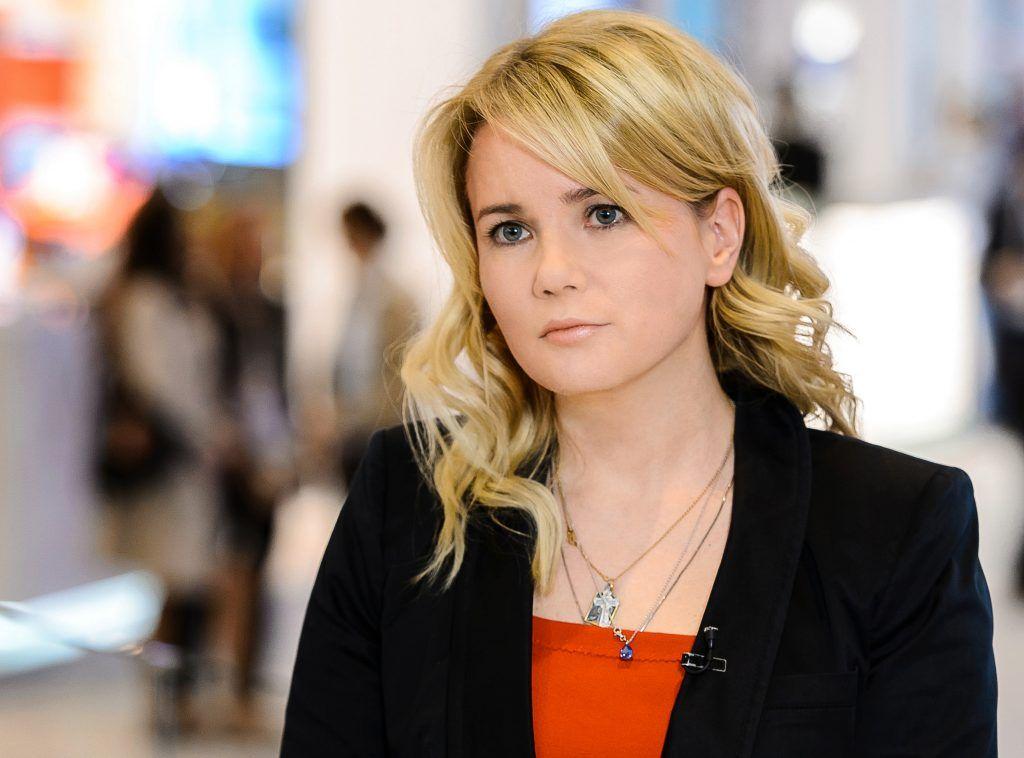 Сергунина рассказала об онлайн-программе #Москвастобой ко Дню библиотек
