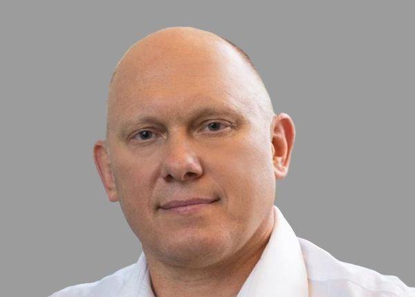 Депутат Мосгордумы оценил возможность тотального тестирования на COVID-19