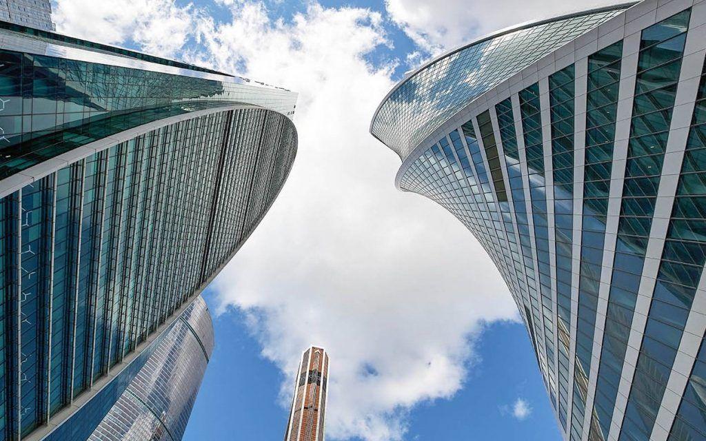 Производственные компании смогут получить статус «Московский инвестор»