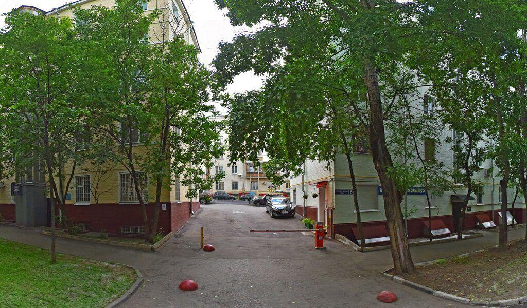 Улицы Победы: улица Анатолия Живова