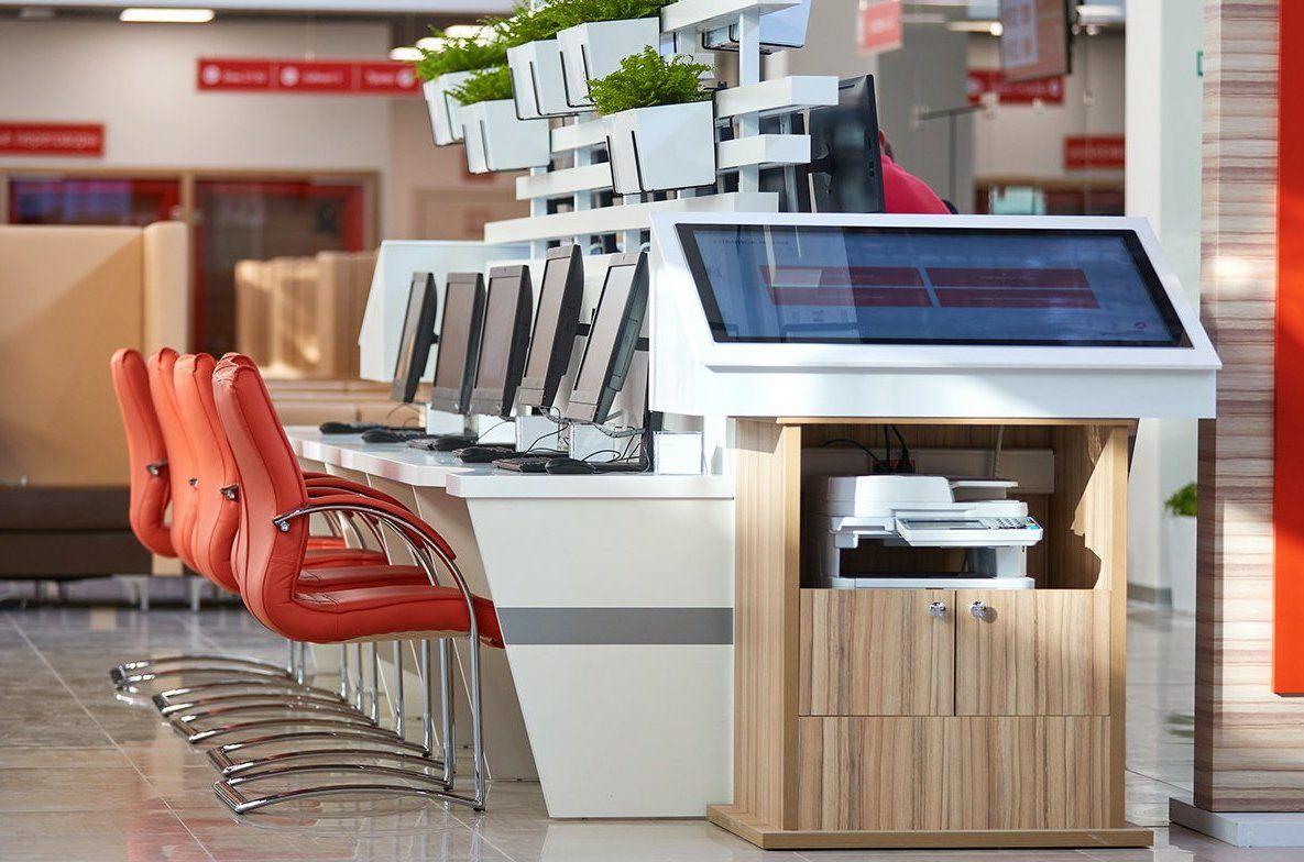 В столице 25 мая возобновят работу 88 центров госуслуг «Мои документы». Фото: сайт мэра Москвы
