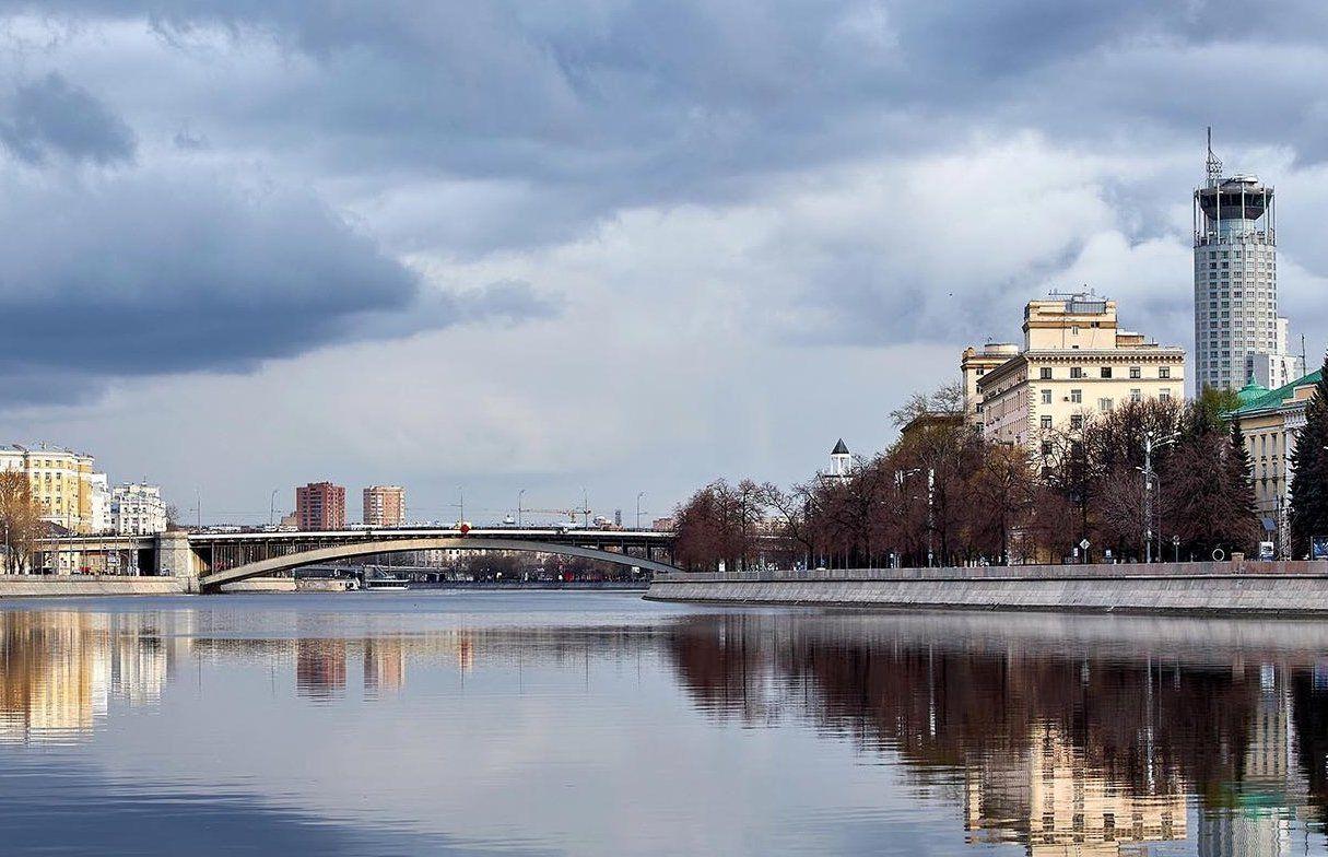 Статистические данные по смертности от коронавируса в Москве находятся в открытом доступе. Фото: сайт мэра Москвы