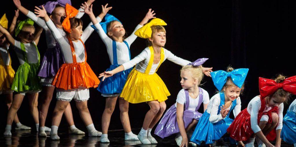 Праздничная сказка: детский спектакль покажут онлайн в Доме культуры «Стимул»