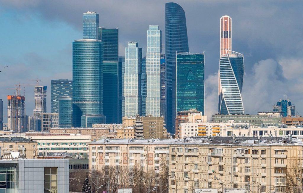 Правительство Москвы работает над расширением мер поддержки бизнеса