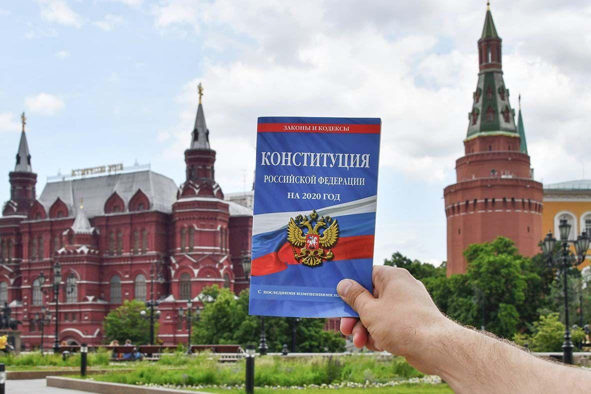 Член ОП Москвы отметил высокий электоральный стандарт голосования в Москве