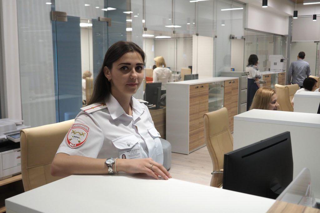 Детско-взрослая поликлиника в Замоскворечье поставлена на кадастровый учет