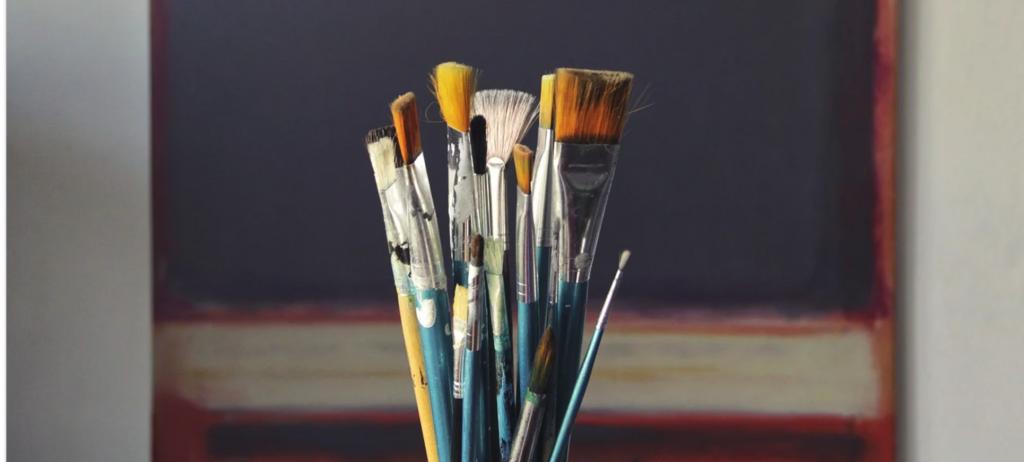 День друзей: художественные мастер-классы проведут сотрудники Таганского парка